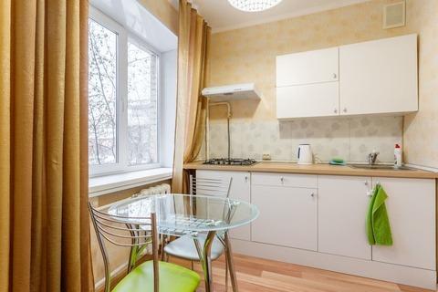 Сдам квартиру на Волгоградской 30 - Фото 5