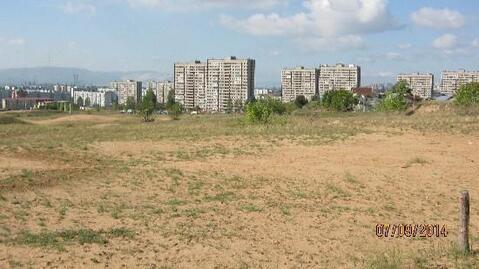 Продажа участка, Тольятти, Ул. Пархоменко - Фото 4