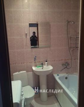 Продается 1-к квартира Карла Либкнехта - Фото 5
