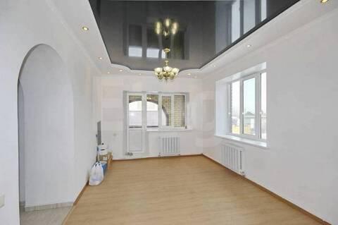 Сдам 3-этажн. коттедж 300 кв.м. Тюмень - Фото 1