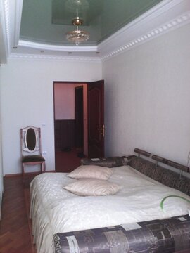 Продажа квартиры, Пятигорск, Ул. Бештаугорская - Фото 3