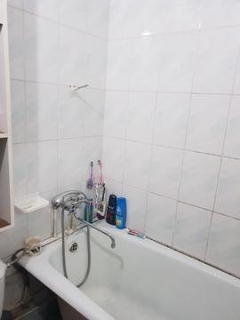 Продажа квартиры, Пятигорск, Ул. Ермолова - Фото 1