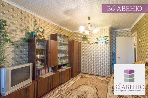 Продажа квартиры, Воронеж, Туполев - Фото 2