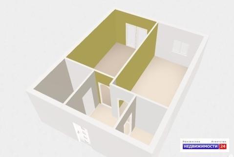Мечтаете о квартире в элитном доме в тихом центре города? - Фото 3