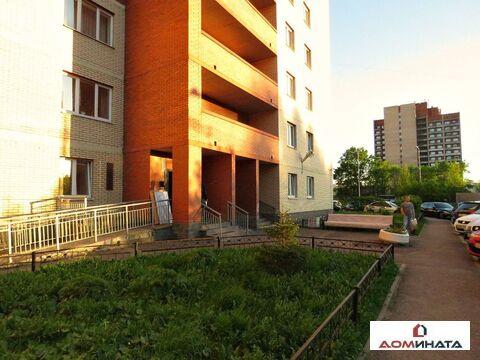 Продажа квартиры, м. Купчино, Моравский пер. - Фото 2