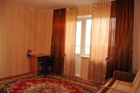 Уютная однокомнатная квартира на сутки - Фото 2