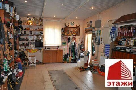 Продажа участка, Муром, Ул. Орджоникидзе - Фото 3