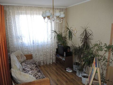 Продам трехкомнатную (3-комн.) квартиру, Барышиха ул, 46, Москва г - Фото 5