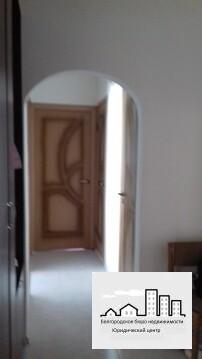 Продажа четырехкомнатной квартиры на Харьковской горе - Фото 3