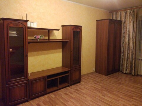 Сдается 2 к квартира в городе Королев, улица Аржакова - Фото 2