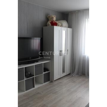 Продам 1 комнатную квартиру ул. Павлодарская, 48а - Фото 1