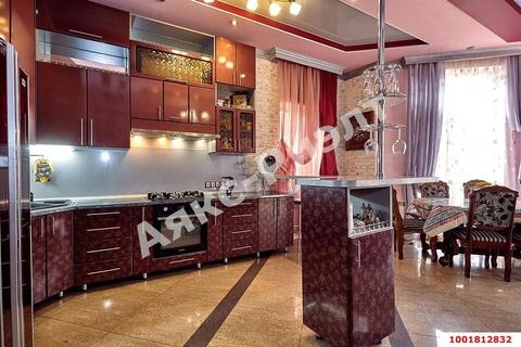Продажа офиса, Краснодар, Кубанская Набережная - Фото 5