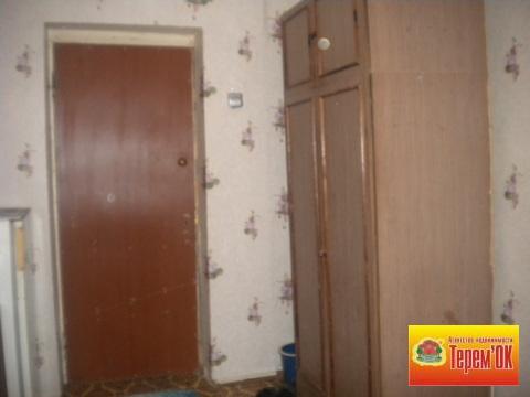 Комната в общежитии на схи - Фото 5
