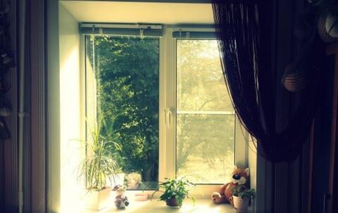 Комната в общежитии на пр. Победы д. 23 в г. Обнинск - Фото 5
