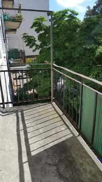 Продам квартиру у Зоопарка - Фото 4