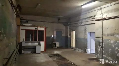 Производственное помещение, 87.4 м - Фото 2