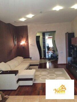 Продается 4 комн. квартира г. Жуковский, ул. Строительная, д. 14, корп - Фото 3