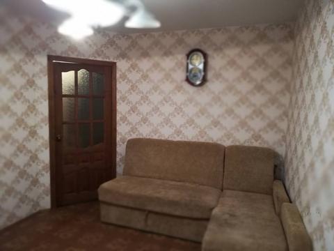 Дзержинский район, Дзержинск г, Циолковского пр, д.1, 3-комнатная . - Фото 2