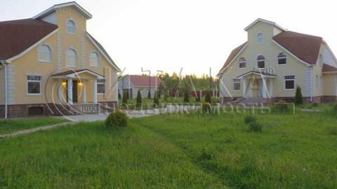 Продажа дома, Мыза-Арбонье, Волосовский район - Фото 1