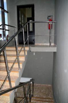 Продается многофункциональный комплекс в г. Голицыно - Фото 4