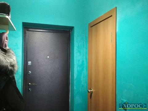 Продажа квартиры, Благовещенск, Ул. Шимановского - Фото 5