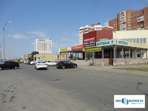 Объявление №50711817: Продажа помещения. Тольятти, ул. Спортивная, 18в,