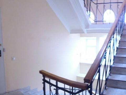Продажа офиса, м. Павелецкая, 3-й Монетчиковский переулок - Фото 3