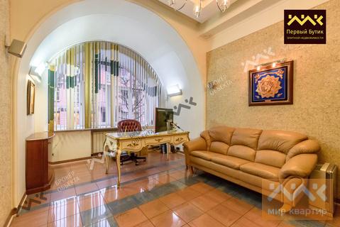 Продажа универсального помещения в центре - Фото 3