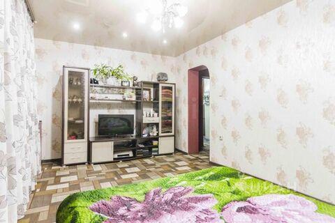 Продажа участка, Комсомольск-на-Амуре, Комсомольское ш. - Фото 2