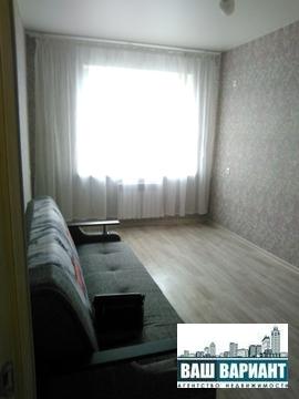 Квартиры, ул. Подвойского, д.60 - Фото 1