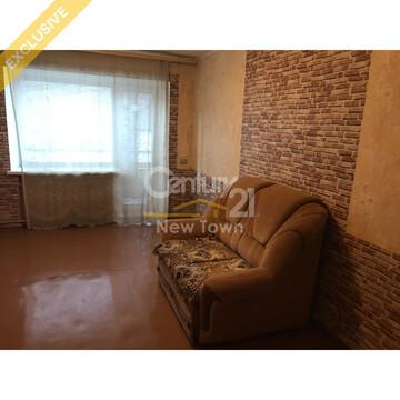 Продам комнату 16 кв.м - Фото 4