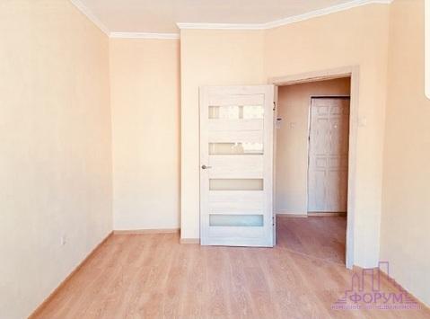 1 квартира Щелково, Богородский мкр.1. Новый дом, мебель, техника. - Фото 2