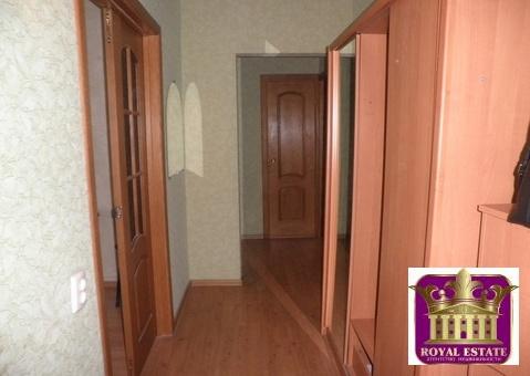 Продается квартира Респ Крым, г Симферополь, ул Куйбышева, д 17 - Фото 2