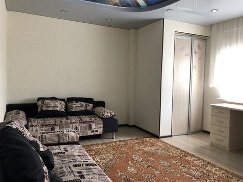 Продажа квартиры, Новороссийск, Дзержинского пр-кт. - Фото 5