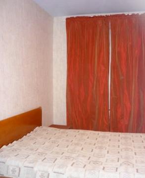 Квартира, ул. Советская, д.22 - Фото 4