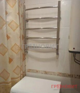 Продажа квартиры, Бердск, Северный микрорайон - Фото 5