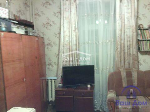 Продается комната в коммунальной квартире на Шолохова - Фото 1