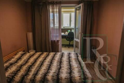 Продажа квартиры, Севастополь, Ул. Маринеско Александра - Фото 5