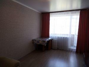 Продажа комнаты, Саранск, Проспект 50-летия Октября - Фото 1