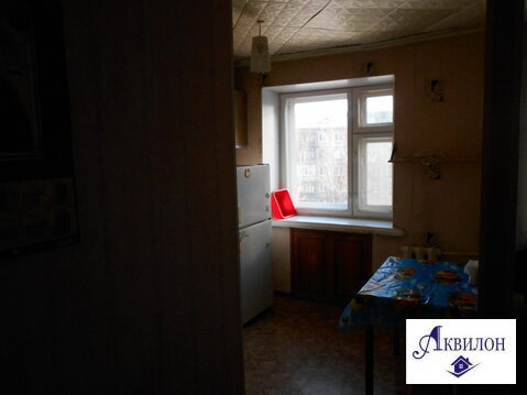 Сдам 1-комнатную квартиру на Иртышской Набережной - Фото 5