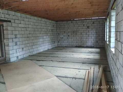 Продается 2-х эт. дом 240 кв.м. в центре города Кимры у рынка - Фото 4