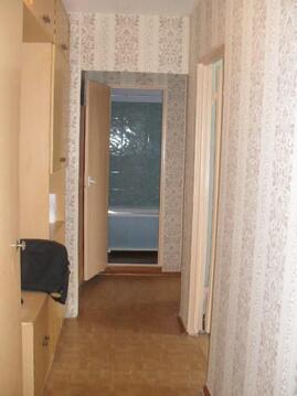 2хкомнатная квартира в Речном порту - Фото 1
