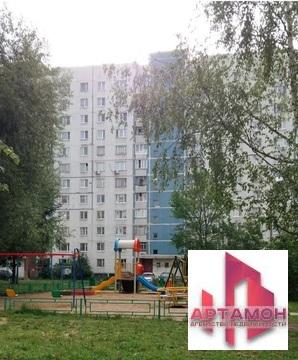 Продается квартира ул. Ленинградская, 4 - Фото 1