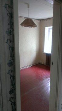 3к квартира в г.Кимры по ул. 60 лет Октября д.1 - Фото 5