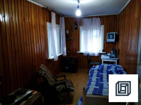 Продажа дома, Елизаветинская, Улица Юбилейная - Фото 5