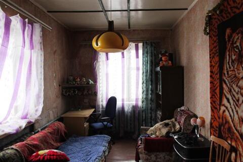 Дом на улице Л. Шмидта - Фото 2