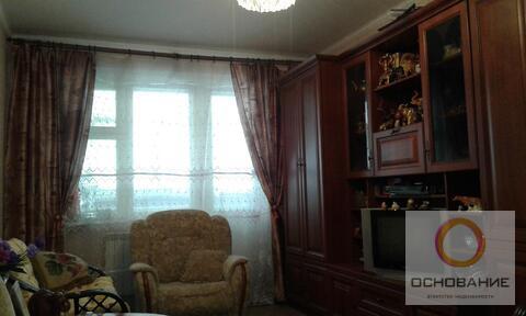 Однокомнатная квартира ул. Есенина - Фото 1