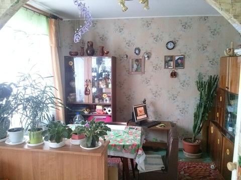 Продаётся 4-комн квартира в г. Кимры по ул. Школьная дом 55 - Фото 3