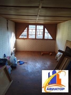 Продается дача 50 кв.м в СНТ Лесное - Фото 5