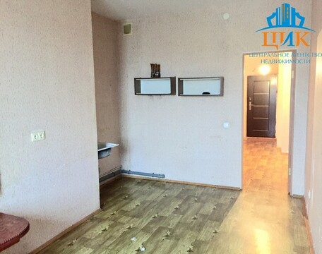 Продаётся просторная, светлая 3-комнатная квартира в г. Дмитров - Фото 5